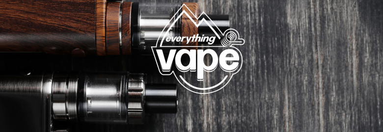 Everything Vape
