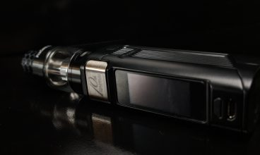 Honest review time: Espion Solo with ProCore Air from Joyetech